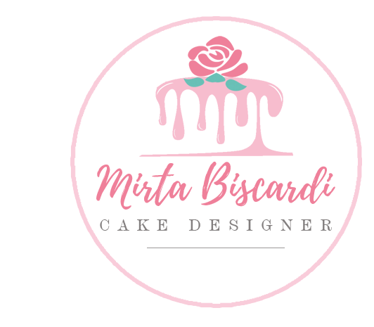 Mirta Biscardi