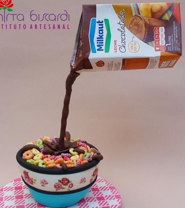 torta gravedad (1)